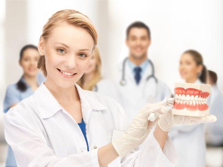 stomatolog-v-RF